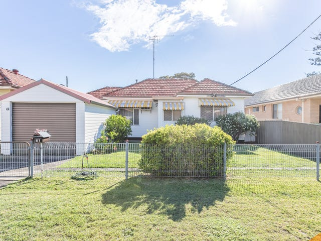 61 Albert Street, Warners Bay, NSW 2282
