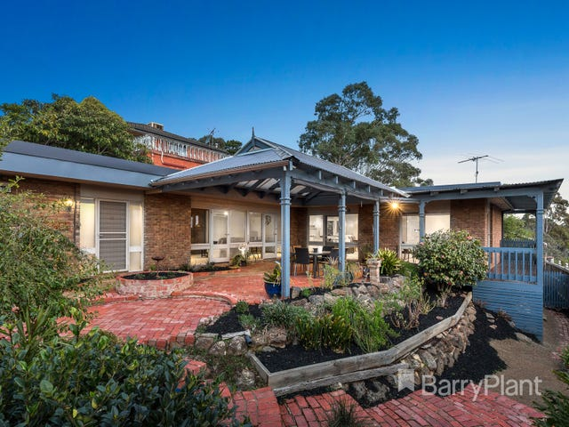 26 Perversi Avenue, Diamond Creek, Vic 3089