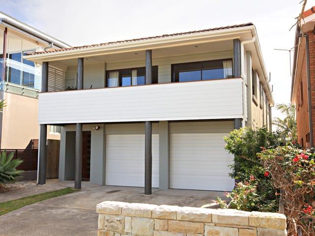 12 Loch Street, Freshwater, NSW 2096