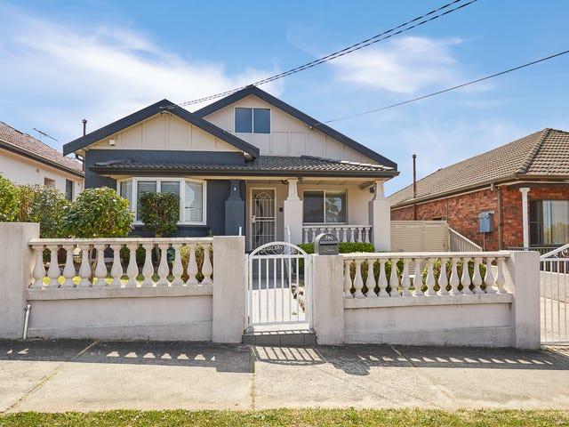 4 Larkhall Avenue, Earlwood, NSW 2206