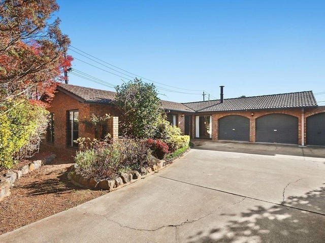 52 Greenough Circuit, Kaleen, ACT 2617