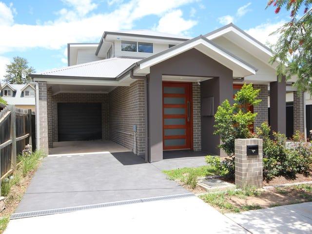 106 Lennox Street, Richmond, NSW 2753