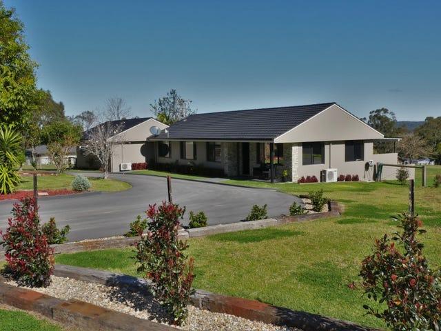 6A Washburton Road, Ulladulla, NSW 2539