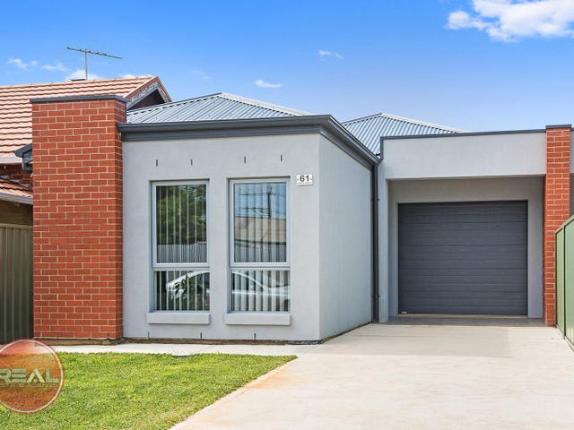 61 William Street, Beverley, SA 5009