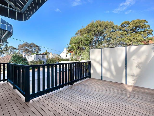 4 King Lane, Balmain, NSW 2041