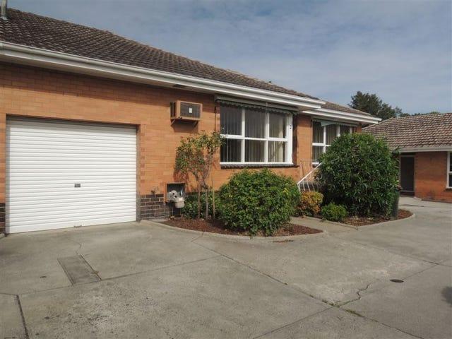 2/346 Waverley Road, Mount Waverley, Vic 3149