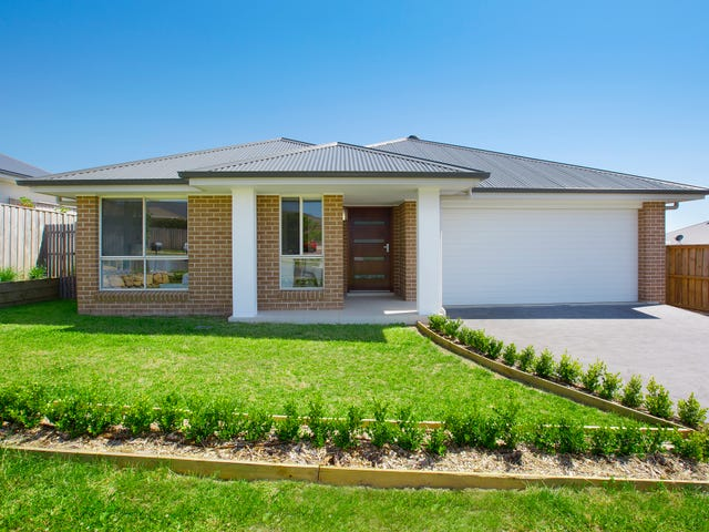 4 Garran Avenue, Mittagong, NSW 2575