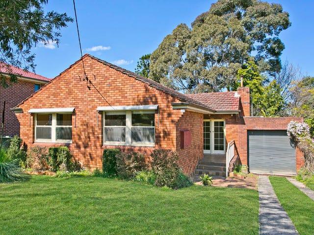 32 Cooke Way, Epping, NSW 2121