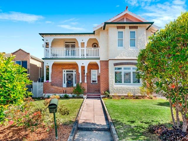 17 Edenholme Road, Russell Lea, NSW 2046
