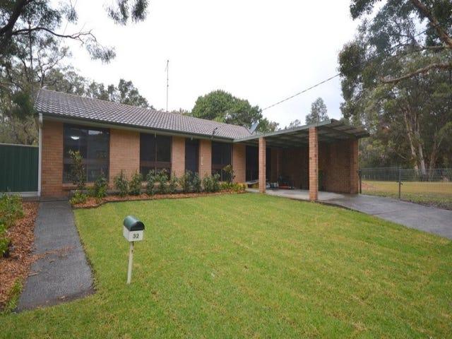 32 Karingal Close, Woy Woy, NSW 2256