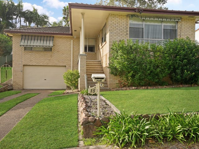 15 Invermore Close, Wallsend, NSW 2287
