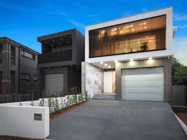 23 Westbrook Street, Beverly Hills, NSW 2209