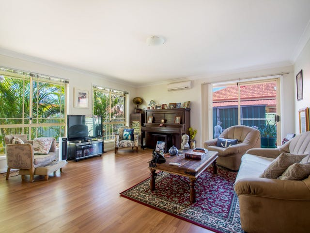 2/287 Great Western Highway, Emu Plains, NSW 2750