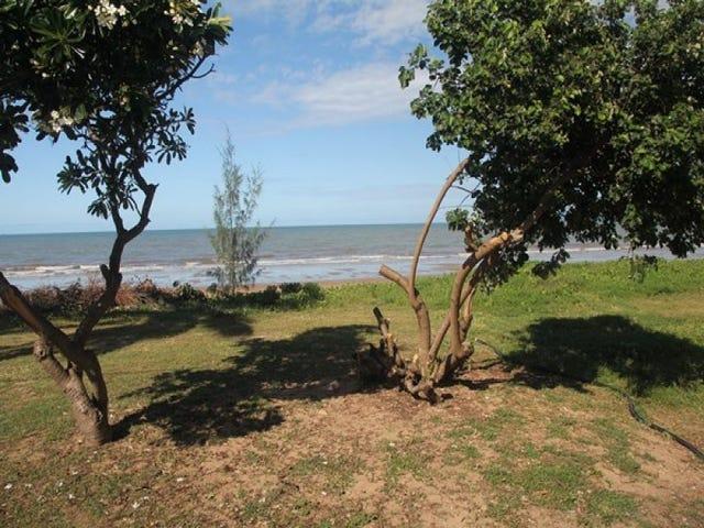 79 Cay St, Saunders Beach, Qld 4818