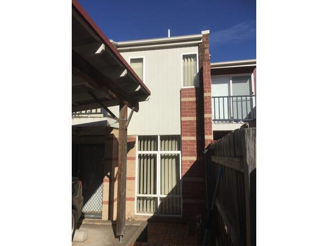 17/121 Grange Boulevard, Bundoora, Vic 3083
