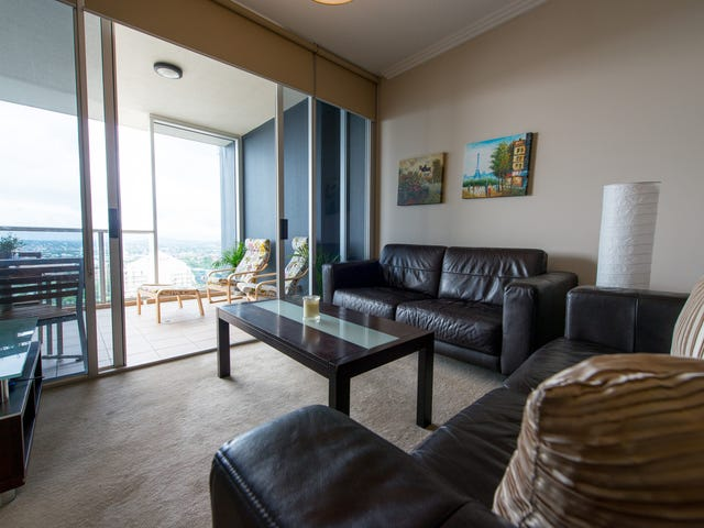 JC/70 Mary Street, Brisbane City, Qld 4000