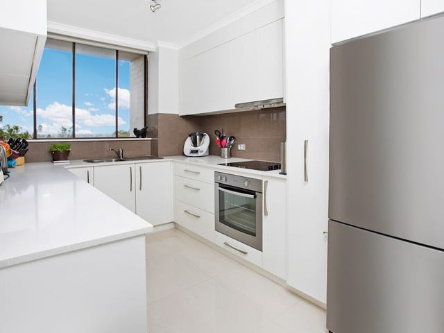 57/81B Gerard Street, Cremorne, NSW 2090