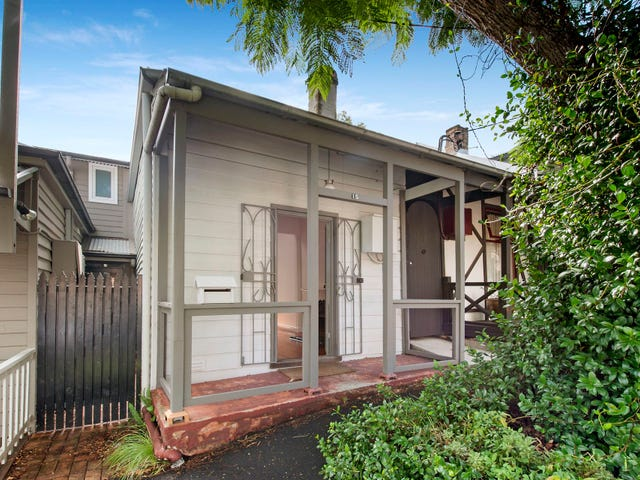 15 Bay Street, Birchgrove, NSW 2041