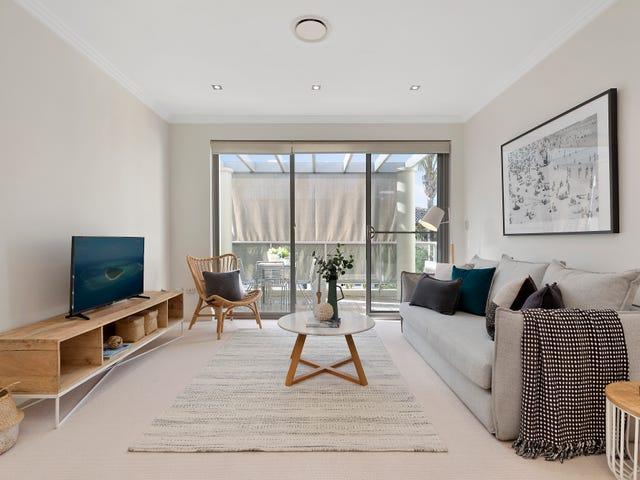 11/53-55 Lagoon Street, Narrabeen, NSW 2101