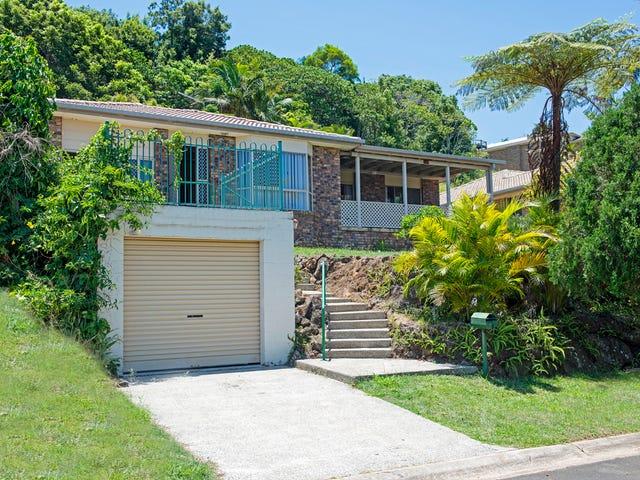 67 Bimbadeen Avenue, Banora Point, NSW 2486