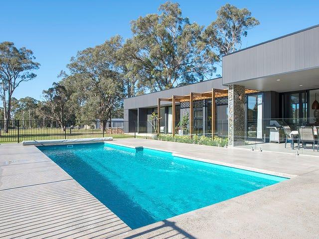 26  Kalatta Grove, Worrigee, NSW 2540
