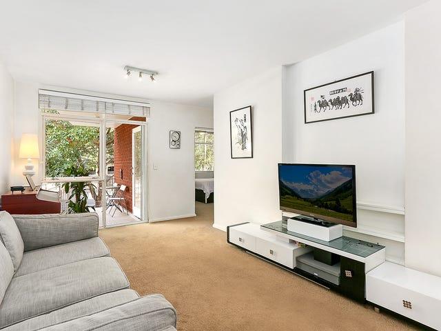 3/17 The Avenue, Randwick, NSW 2031
