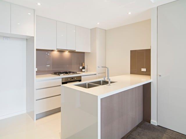 506B/34-42 Penshurst Street, Willoughby, NSW 2068