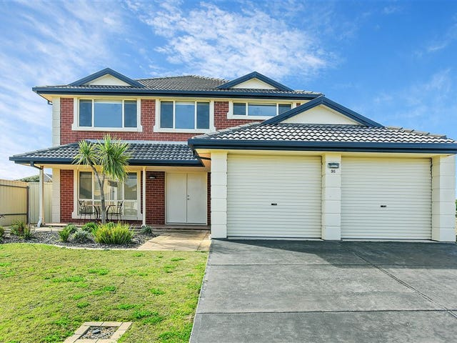 98 Wentworth Parade, Hindmarsh Island, SA 5214