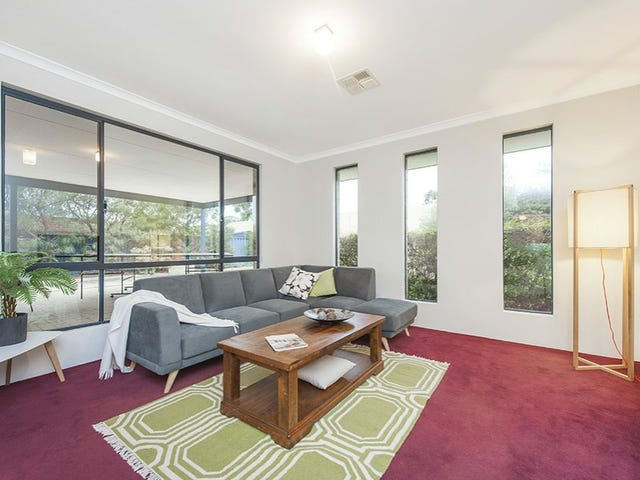 24 Buttercup Crescent, High Wycombe, WA 6057