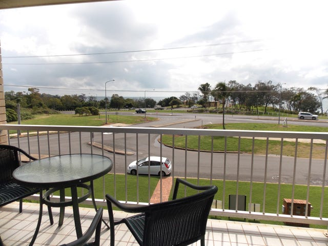 11/92 Scenic Highway TENANT APPROVED, Yeppoon, Qld 4703