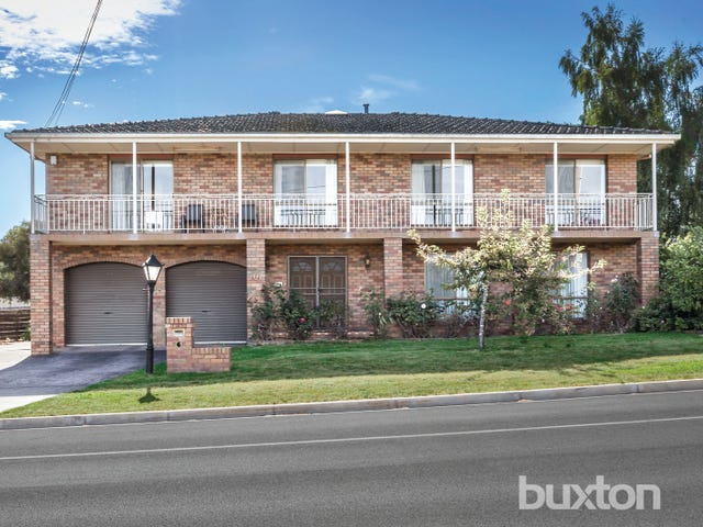 107 Sim Street, Black Hill, Vic 3350