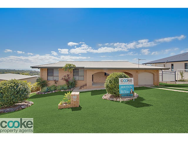 19 MacDonald Street, Barlows Hill, Qld 4703