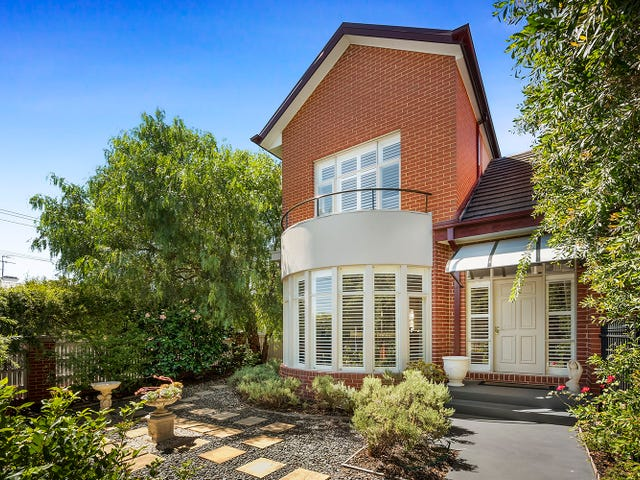 29 Downshire Road, Elsternwick, Vic 3185
