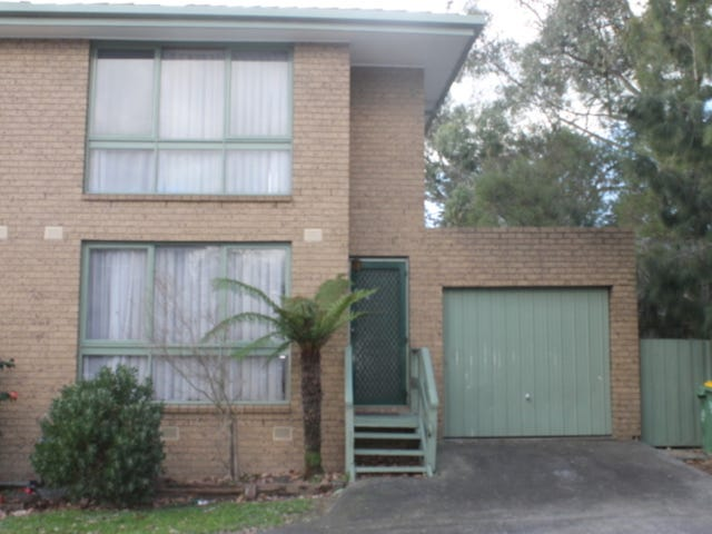 4/50 Anderson Street, Lilydale, Vic 3140