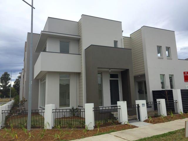 18 Burrows Street, Penrith, NSW 2750