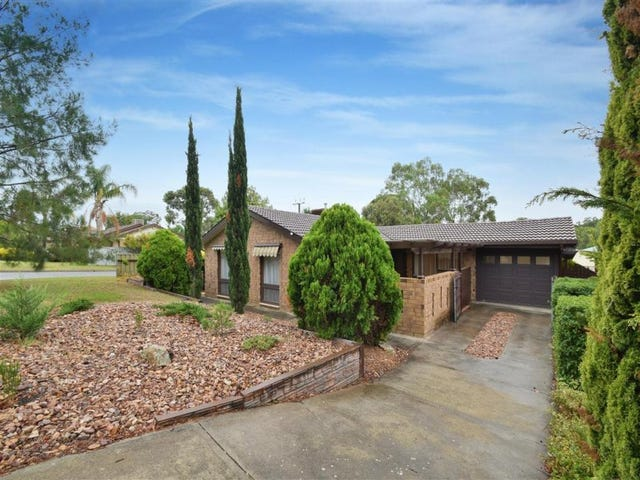 7 Barrdickson Crescent, Happy Valley, SA 5159