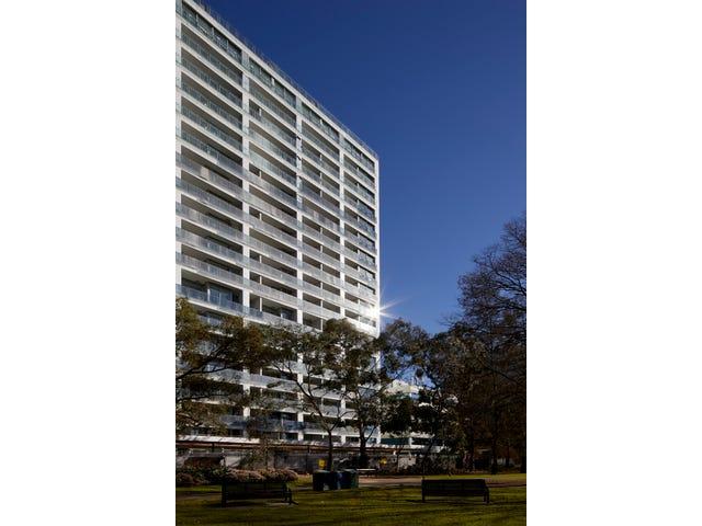 707/499 St Kilda Road, Melbourne, Vic 3004