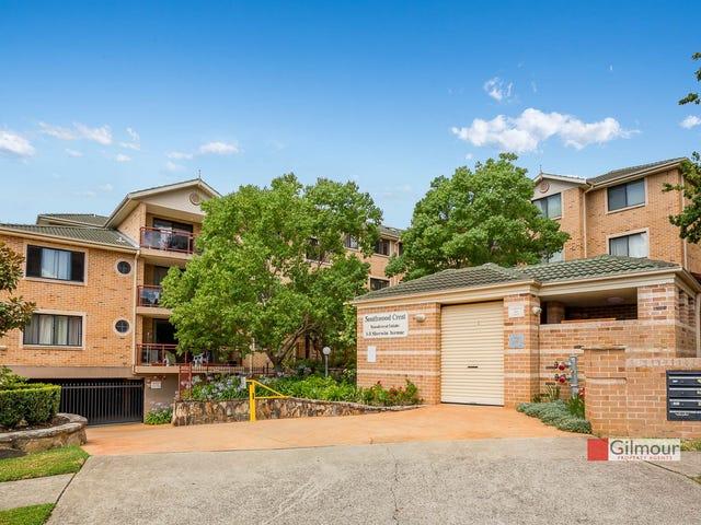 14/1-3 Sherwin Avenue, Castle Hill, NSW 2154