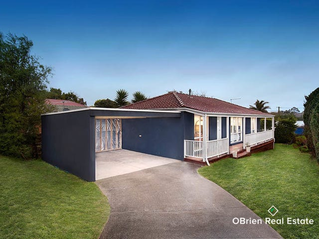 2 Anne Close, Somerville, Vic 3912