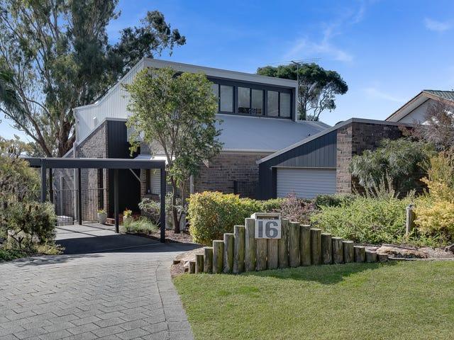 16 Athel Tree Crescent, Bradbury, NSW 2560