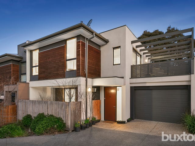 15/19-21 Doncaster East Road, Mitcham, Vic 3132