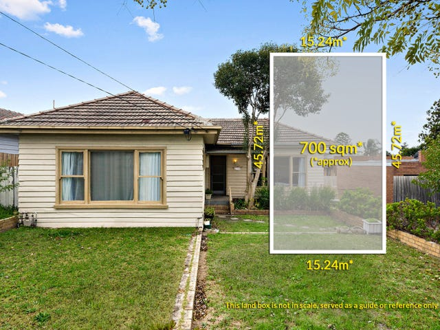 1789 Dandenong Road, Oakleigh East, Vic 3166