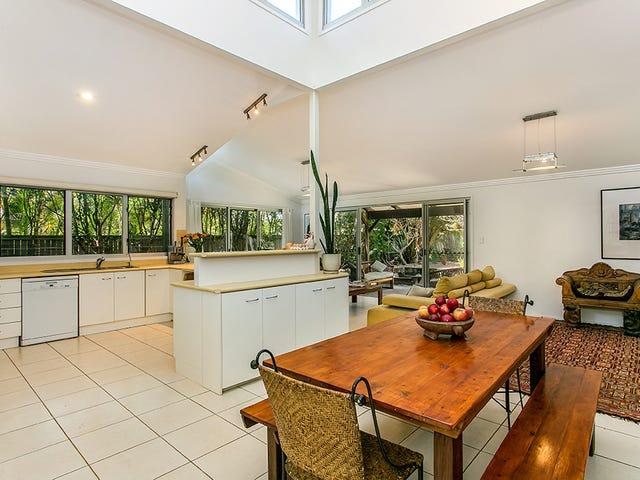 5 Dugun Court, Ocean Shores, NSW 2483