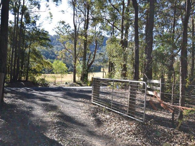 573 Jacks Corner Road, Kangaroo Valley, NSW 2577
