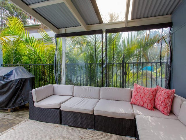 201 Skye Point Road, Coal Point, NSW 2283