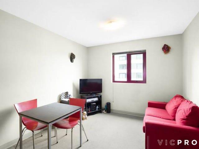 705/528 Swanston Street, Carlton, Vic 3053