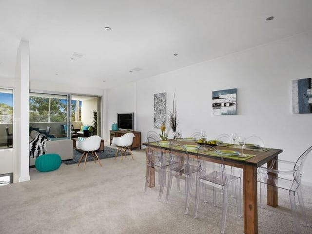 3A/580 Canterbury Road, Vermont, Vic 3133