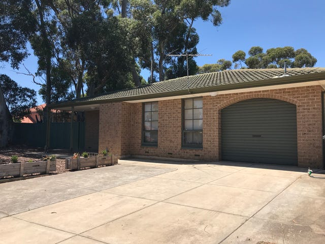 2 Martins Road, Paralowie, SA 5108