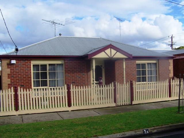 2a Richmond Street, East Geelong, Vic 3219