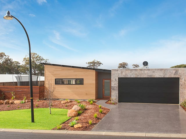 4 Frohawk Loop, Margaret River, WA 6285